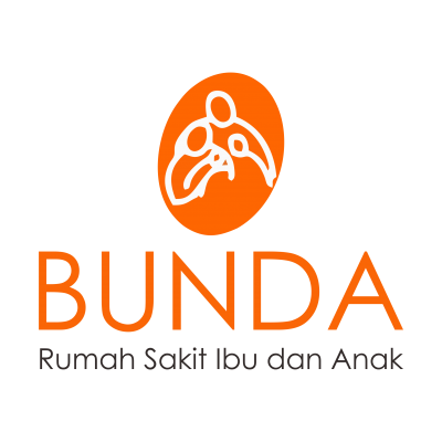 RS Bunda Semarang